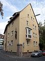 Nuernberg Wunderburggasse 16 006.jpg