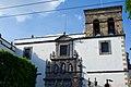 """Nuestra Señora de las Mercedes, """"La Merced"""".jpg"""