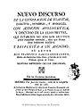 Nuevo discurso de la generacion de plantas, insectos, hombres y animales 1767 García Hernández.jpg