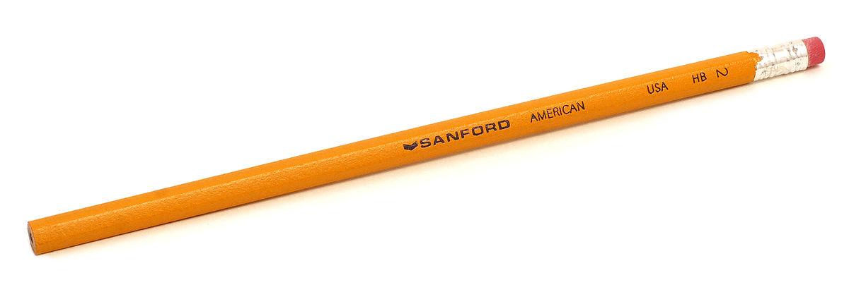 Number-2-pencil.jpg