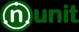 NUnit - Image: Nunit logo 250