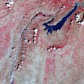 NurekDam-NASA.jpg