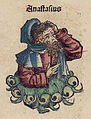 Nuremberg chronicles f 172r 3.jpg