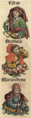 Nuremberg chronicles f 69r 1.png