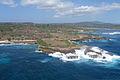 Nusa Lembongan Aerial cropped.jpg