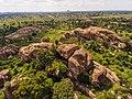 Nyero Rock Paintings.jpg