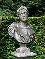 Nymphenburg-Noerdlicher Kabinettsgarten Statue R3-2.jpg