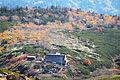 Nyonindo in Mount Ontake.jpg