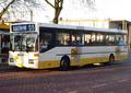 OAD-Streekbus.png