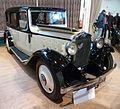 OC 8149 - 1934 Austin 166 Carlton Saloon.jpg