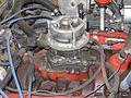 OHG X-450 MixerOnRochesterThrottlebody.JPG