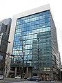ORE Shinsaibashi Building IMG 9553 R 20150112.JPG