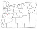 ORMap-doton-Eugene.png