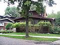 Oak Circle HD - 322 03.JPG