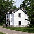 Oak Cottage, Bramshaw, New Forest - geograph.org.uk - 440631.jpg