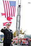 Oak Harbor Veterans Day parade 141108-N-DC740-024.jpg