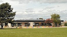 Oakwood Infant School.jpg