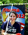Obama (7520075622).jpg
