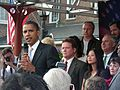 Obama at Webb Rally (248619188).jpg