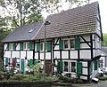 Obenitterstr Fachwerkhaus Solingen.jpg