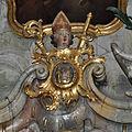 Obereschach Pfarrkirche Seitenaltar links detail 01.jpg