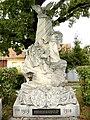 Obergaenserndorf Kriegerdenkmal.jpg