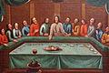 Oberkleen St. Michaelis 18 Abendmahl.jpg