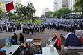 Occupy Sao Paulo Under Threat by Biella Gabriella Coleman.jpg