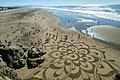 Ocean Beach Sand Painting (116845671).jpeg