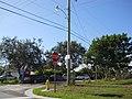 Ocean Breeze Florida 05.jpg