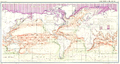 Ocean currents 1943.png