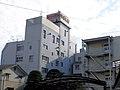 Ochiai Hospital.jpg