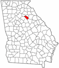 Oconee County Georgia.png