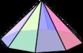 Octagonal pyramid1.png