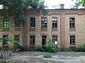 Odesa Artillery school Building 4-8.jpg