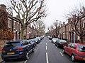 Odger Street, Battersea - geograph.org.uk - 1703794.jpg