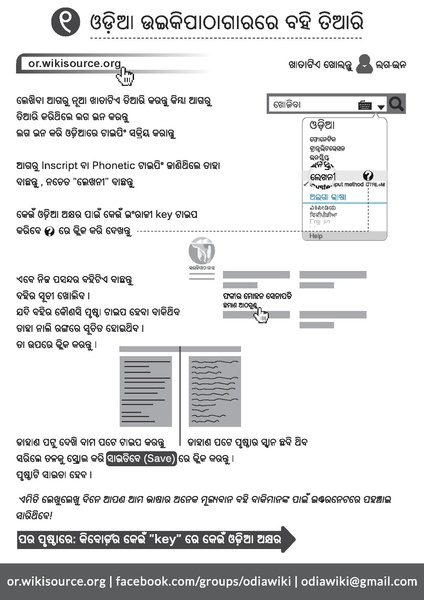 File:Odia Wikisource handbook (web).pdf