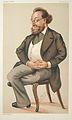 Odo WL Russell, Vanity Fair, 1877-07-28.jpg