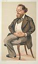 Odo WL Russell, Vanity Fair, 1877-07-28