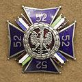 Odznaka 52pp.jpg