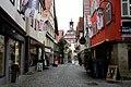 Oehringen- Marktstrasse - geo.hlipp.de - 14230.jpg