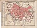 Offenbach Stadtplan Hess 1900.jpg