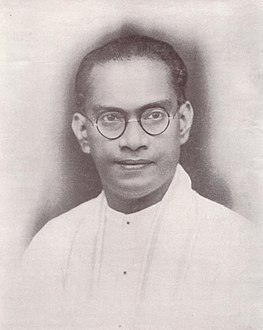 Official Photographic Portrait of S.W.R.D.Bandaranayaka (1899-1959).jpg