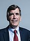 Official portrait of David Rutley crop 2.jpg