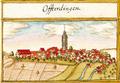 Ofterdingen, Andreas Kieser.png
