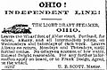 Ohio steamboat ad Oregonian 31 Aug 1874 p2.jpg