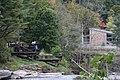 Ohiopyle State Park River Trail - panoramio (22).jpg