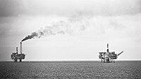 Oil platforms north atlantic.jpg
