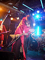 Okabe sisters livephoto.jpg