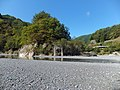 Okawara, Oshika, Shimoina District, Nagano Prefecture 399-3502, Japan - panoramio (28).jpg